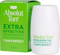 ABSOLUT TORR ROLL-ON