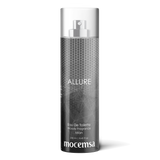 Allure EDT For Men 250 ml - Long Lasting Fresh Aqua Fragrance