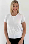 Paula_Ryan_Panel_Front_Top_Tshirt_Black_White_www.zambezee.com.au