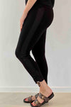 Paula_Ryan_7/8_Panel_Legging_Bottoms_Black_www.zambezee.com.au