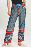 Johnny_Was_Aurelia_Pant_Bottoms_MultiA_Print_www.zambezee.com.au