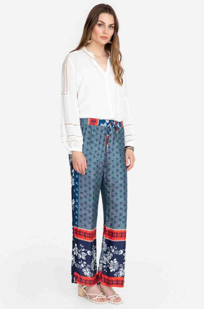 Johnny_Was_Aurelia_Pant_Bottoms_www.zambezee.com.au