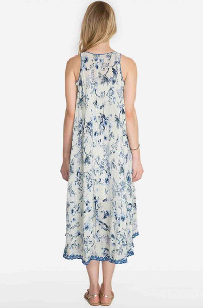 JohnnyWas_Avalon_Dress_Slip_Print_www.zambezee.com.au
