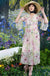 Trelise_Cooper_Bare_My_Soul_Dress_Poppy_Delevingne_Lemon_Floral_www.zambezee.com.au