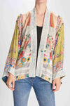 Johnny_Was_Esme_Kimono_Jacket_MultiB_www.zambezee.com.au