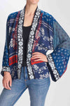 Johnny_Was_Esme_Kimono_Jacket_MultiA_Print_www.zambezee.com.au