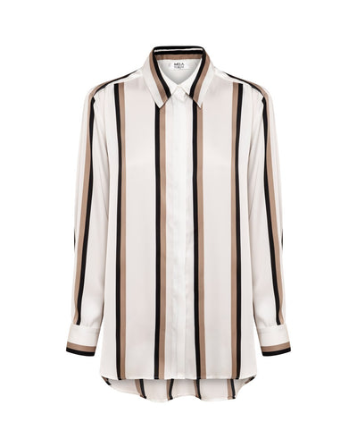 Mela_Purdie_Soft_Shirt_Moulin_Stripe_Top_Blouse_www.zambezee.com.au