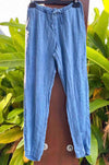 CP_Shades_Hampton_Pant_Bottoms_Denim_Blue_www.zambezee.com.au