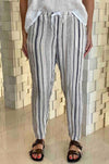 CP_Shades_Hampton_Pant_Bottoms_Navy_Multi_www.zambezee.com.au