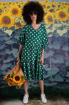 Curate_Spot_A_Love_Story_New_York_Minute_Dress_Green_www.zambezee.com.au