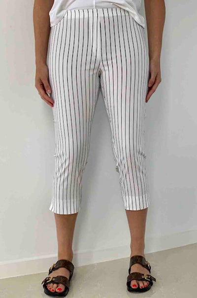 Macjays_Paris_Printed_Crop_Pant_Bottoms_White_Denim_Stripe_www.zambezee.com.au
