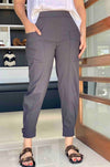 Mela_Purdie_Pocket_Trooper_Bottoms_Pant_Panther_Bone_www.zambezee.com.au