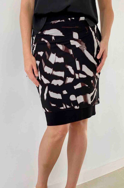 Paula_Ryan_Reversible_Panel_Print_Mesh_Skirt_Bottoms_www.zambezee.com.au