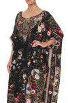 Camilla_Mirror_Mirror_Round_Neck_Kaftan_Dress_One_Size_Silk_www.zambezee.com.au