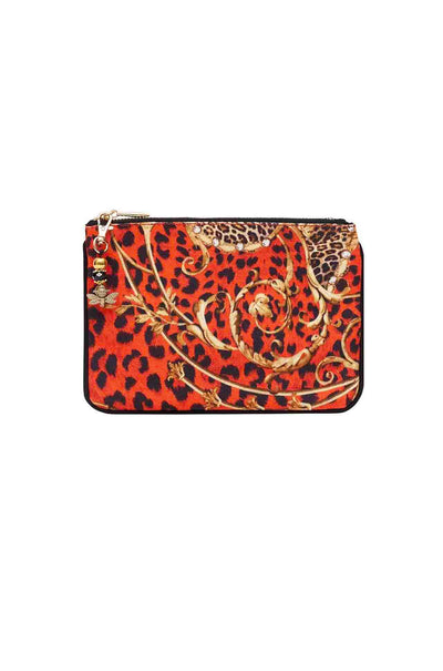 Camilla_Slave_To_The_Rhythm_Coin_Phone_Purse_Wallet_www.zambezee.com.au