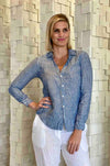 CP_Shades_Sloane_Shirt_Top_Blouse_Wash_Indigo_White_Stripe_www.zambezee.com.au