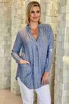 CP_Shades_Teton_Tunic_Top_Blouse_Shirt_Blue_Chambray_www.zambezee.com.au