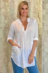 CP_Shades_Teton_Tunic_Top_Shirt_Blouse_White_www.zambezee.com.au