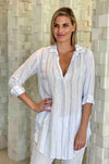 CP_Shades_Teton_Tunic_Shirt_Top_Blouse_White_Blue_www.zambezee.com.au