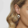 Nicole Fendel - Thea Small Earring