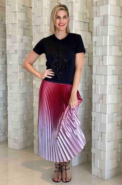 Trelise_Cooper_You_Are_What_You_Pleat_Skirt_Bottoms_www.zambezee.com.au