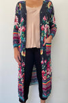 Johnny_Was_Bethia_Long_Cardigan_Jacket_Top_www.zambezee.com.au