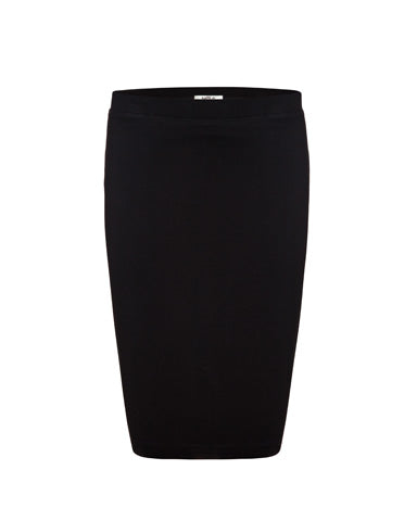 Mela Purdie - Mid Double Skirt
