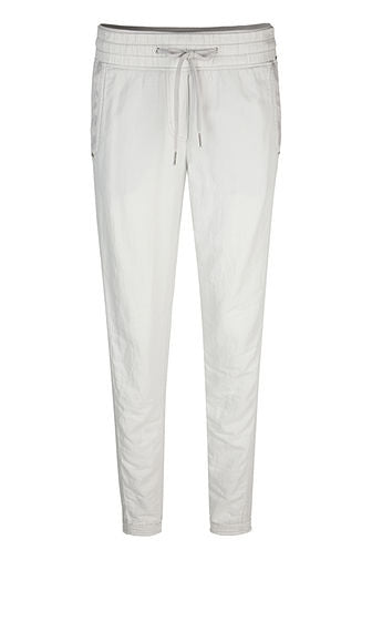 Marc Cain - Pants w/ Silk