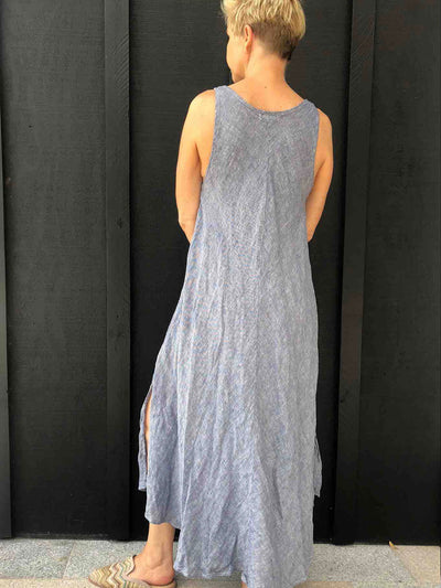 CP_Shades_Cove_Dress_Chambray_Blue_www.zambezee.com.au