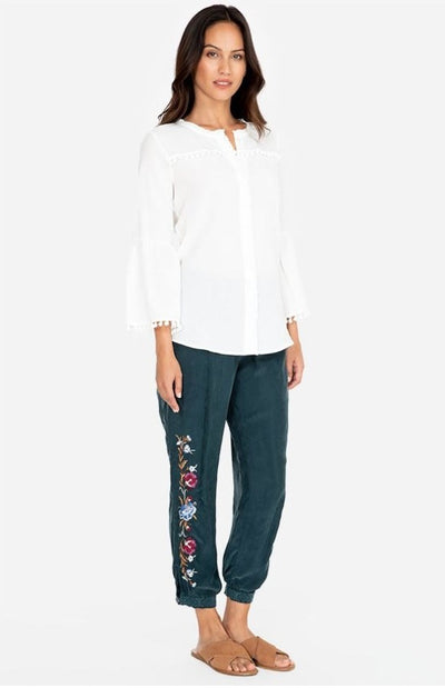 Johnny Was - Angelique Jogger Pant