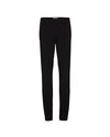 Mela_Purdie_Straight_Pant_Bottoms_Navy_Black_www.zambezee.com.au