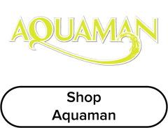 Shop Aquaman