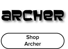 Shop Archer Collection