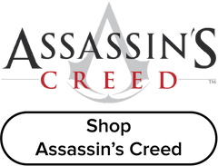 Shop Assassin's Creed