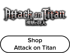 Shop Attack on Titan Collection