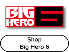 Shop Big Hero 6