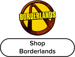 Shop Borderlands