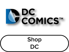 Shop DC Comics