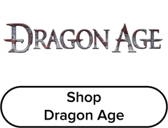Shop Dragon Age Collection