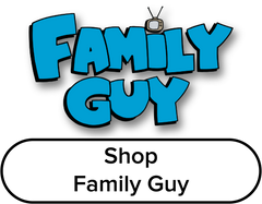 Shop Family Guy Collection