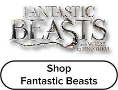 Shop Fantastic Beasts and where to Find Them Collection