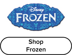 Shop Frozen