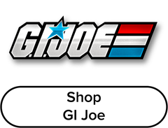 Shop G.I. Joe Collection