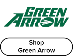 Shop Green Arrow