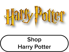 Shop Harry Potter
