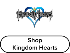 Shop Kingdom Hearts