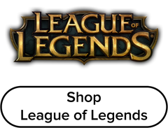 Shop League of Legends Collection