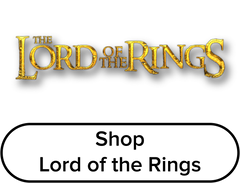 Shop Lord of the Rings