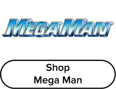 Shop Mega Man