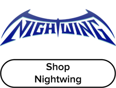 Shop Nightwing